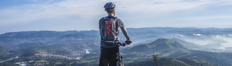 Ciclomotor Bikes